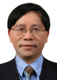 Prof. Douglas Xiaohua ZHANG