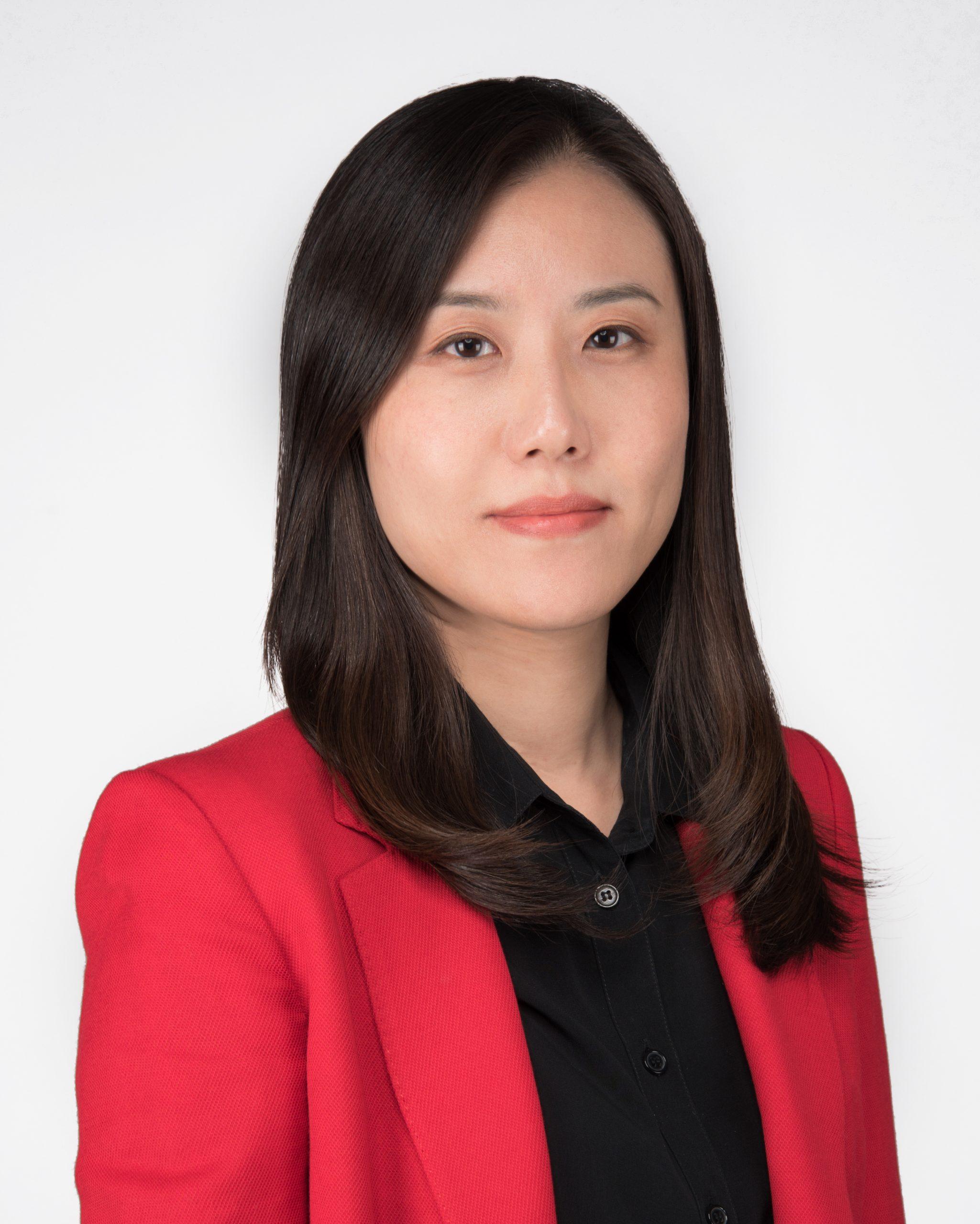 王雅凡教授