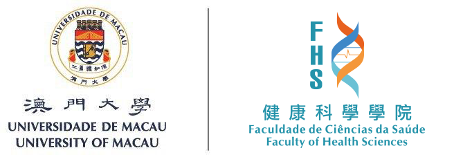 Faculty of Health Sciences (FHS) Logo