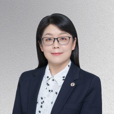 Prof. Emily Ying WANG