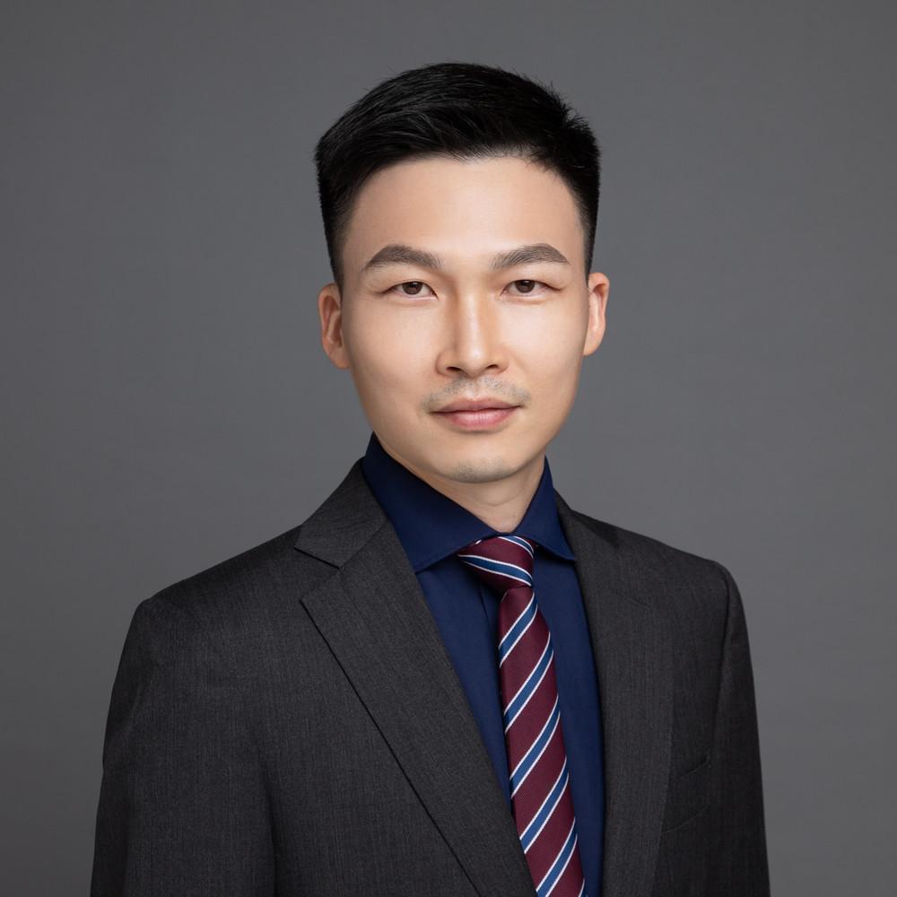 Prof.Jin-Jian LU