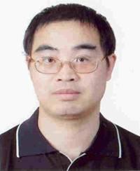 Prof.Qing-Wen ZHANG