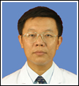 Prof. Ying BIAN