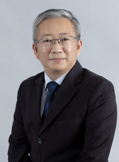 Prof.Yong Hua ZHAO