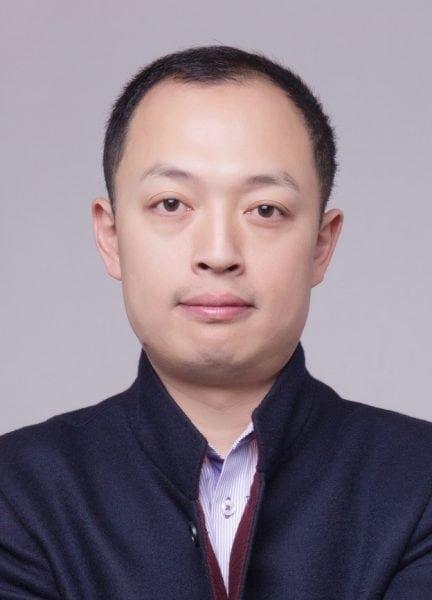 Prof. Yuan-Jia HU