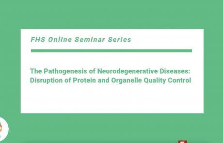 健康科學學院線上研討會系列_05